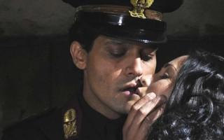 Gabriel Garko: tutti i ruoli del re delle fiction, il bellissimo della tv