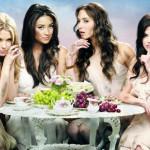 Pretty Little Liars, al via l'ultima stagione dal 3 luglio