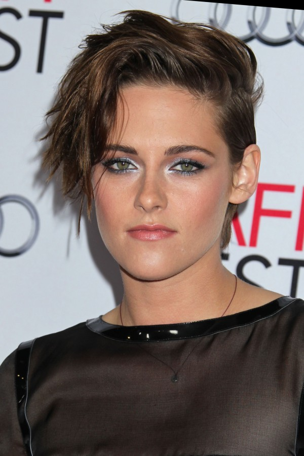 Kristen Stewart incontri maggio 2015
