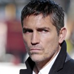 Person of Interest 4, Reese e Finch ancora a caccia di criminali su Italia1