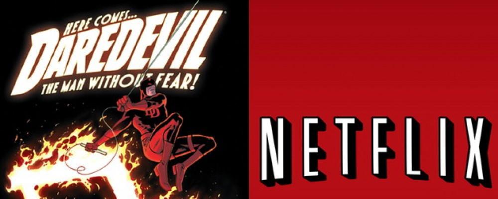 Daredevil: il ritorno a Hell's Kitchen nel trailer della seconda stagione