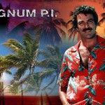 Magnum P.I, tornano in tv gli anni Ottanta e Tom Selleck