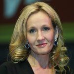Fantastic Beasts, J.K. Rowling ha completato la sceneggiatura dello spin off di Harry Potter