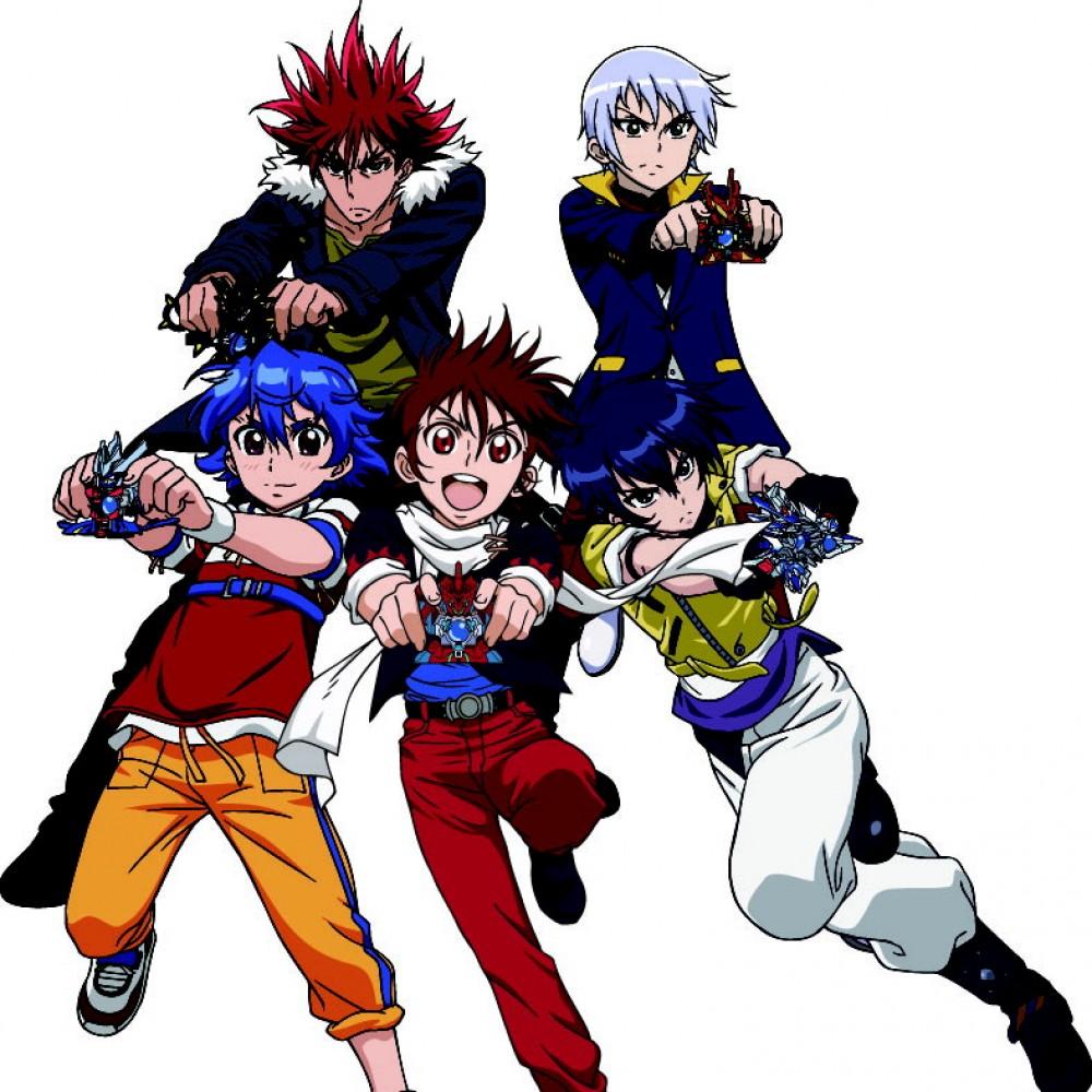 Pokémon serie xy l anime in onda su k dal aprile melty