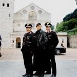 Don Matteo 10, terza puntata in replica il 28 giugno: anticipazioni