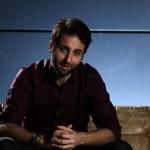 Dalla A a laeffe, Luca Ronconi e Carlo Rovelli spiegano l'origine delle cose
