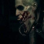 The Strain, ascolti record per i vampiri di Guillermo Del Toro