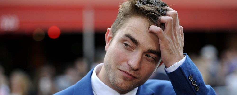Robert Pattinson e FKA Twigs, amore al capolinea
