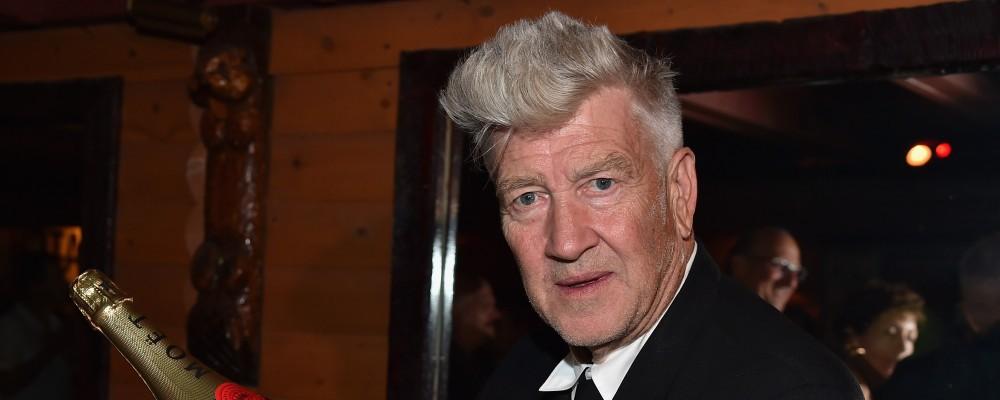Twin Peaks, arriva la conferma: David Lynch alla regia del sequel