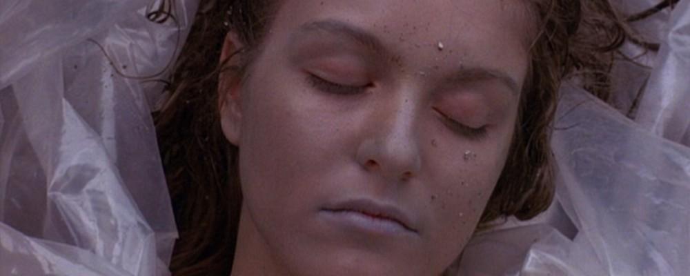 Twin Peaks celebra i 25 anni dalla morte di Laura Palmer insieme a David Lynch e Sheryl Lee