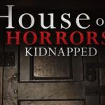 House of Horrors, su Dmax le vittime raccontano i loro rapimenti