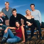 Dawson's Creek ieri e oggi: la carriera dei protagonisti dopo aver lasciato Capeside