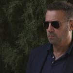 """""""La Catturandi"""", i poliziotti invisibili sulle tracce dei boss"""