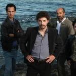Ascolti tv, dati Auditel lunedì 20 luglio: Il giovane Montalbano senza rivali con 3.8 milioni