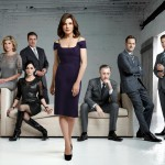 The Good Wife, nella quinta stagione tante sfide per Alicia