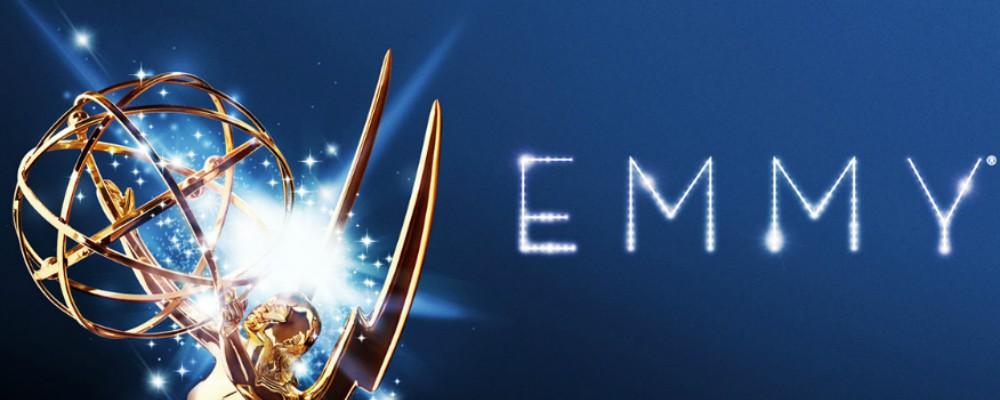 Emmy 2015, annunciate le nomination in diretta: è il regno di Game of Thrones