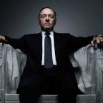 Da Frank Underwood a Donald Trump passando per Lincoln: tutti i Presidenti Usa al cinema e in tv