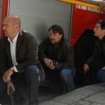 Il commissario Montalbano, 'La caccia al tesoro': anticipazioni trama