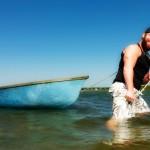 Matto da pescare, dal 2 agosto su DMax la nuova stagione