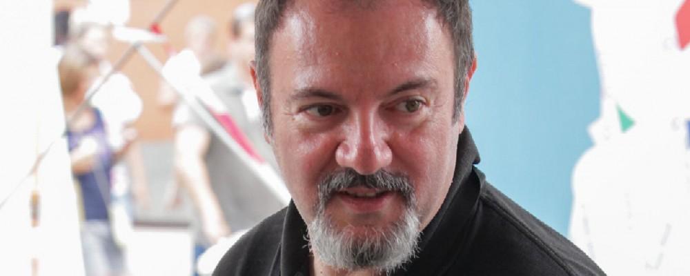 Le muse inquietanti, Carlo Lucarelli da Rai 3 a Sky Arte con i misteri dei grandi artisti