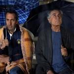 Il restauratore 2, terza puntata della fiction con Lando Buzzanca: anticipazioni
