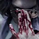 Fuck the zombies, la web series: i non morti sono il minore dei problemi