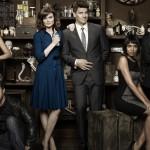 Bones, al via l'ottava stagione in seconda serata su Rete 4