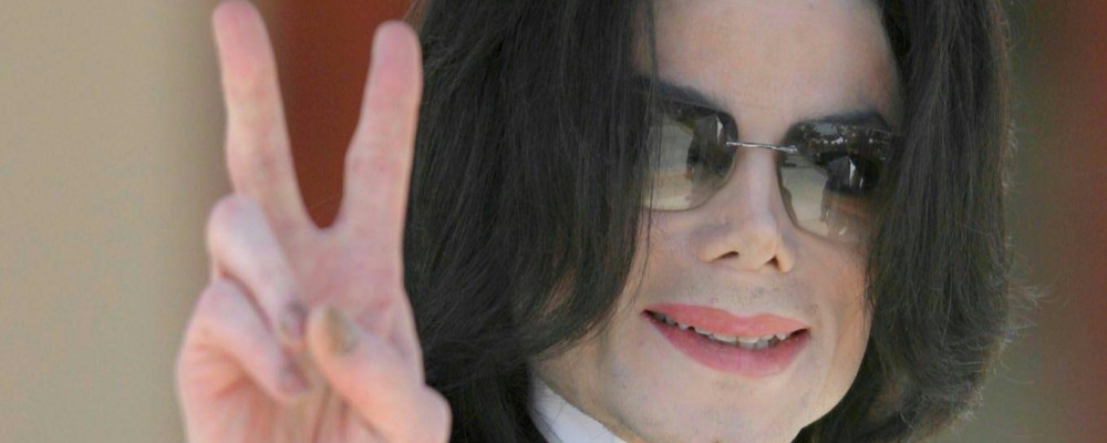 Michael Jackson, le celebrazioni per i 60 anni del re del pop
