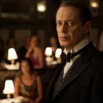Boardwalk Empire, la quarta stagione con Steve Buscemi free su Rai Movie