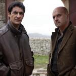 Il commissario Montalbano, la danza del gabbiano: anticipazioni trama puntata del 14 ottobre