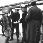 I soliti ignoti, capolavoro della commedia italiana: l'omaggio a Vittorio Gassman