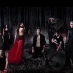 The Vampire Diaries a rischio chiusura dopo l'addio di Nina Dobrev