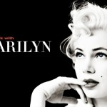 Un super cast per raccontare Marilyn, con Michelle Williams nei panni della diva