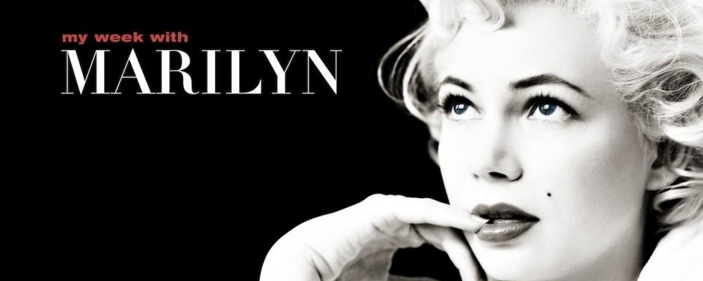 Ascolti tv, vince il mito di Marilyn Monroe su Rai 1