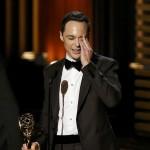Emmy 2014, tutti i vincitori