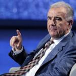 La Domenica Sportiva dice addio a Gene Gnocchi