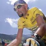 Torna 'Sfide' con uno speciale su Marco Pantani