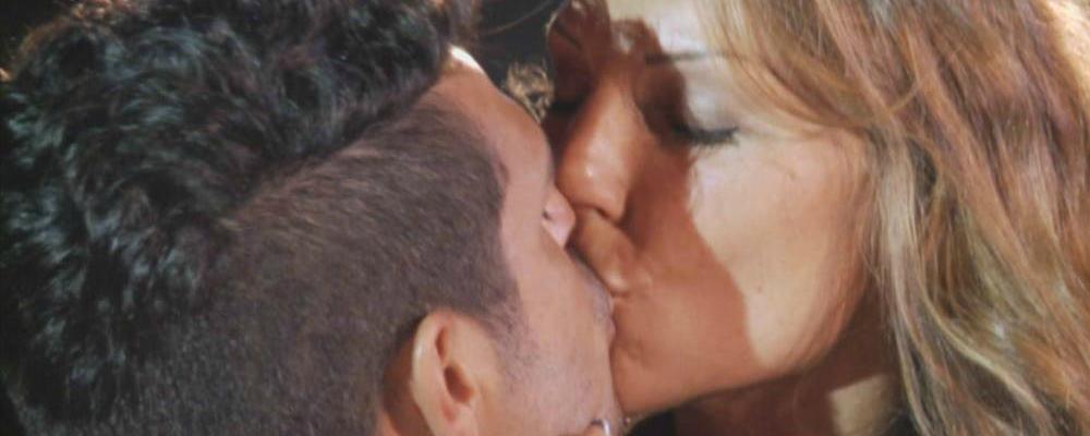 """Uomini e Donne, Cristian Gallella e Tara Gabrieletto si sono lasciati: """"Siamo due persone single"""""""
