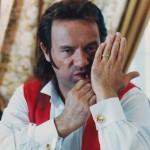 Viaggi di nozze: cast, trama e curiosità del classico di Carlo Verdone