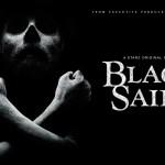 Black Sails, la pirateria è roba seria