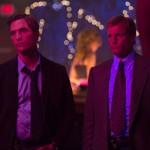True Detective, le immagini della prima serie