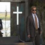 True Detective, il noir ipnotico che ha conquistato Bertolucci