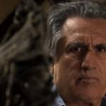 Il restauratore 2, quarta puntata della fiction con Lando Buzzanca: anticipazioni