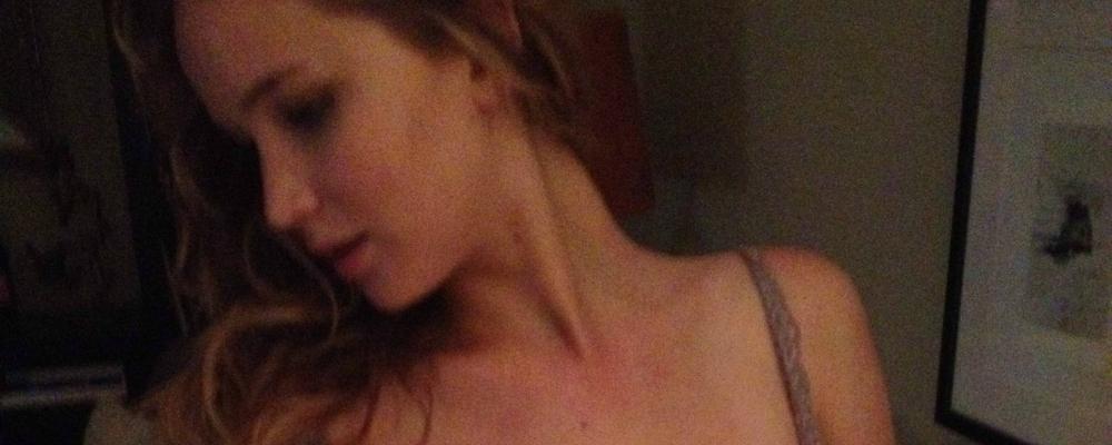 Vip e foto rubate, condannato a 18 mesi l'hacker che pubblicò foto di  Jennifer Lawrence