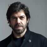 Favino è Ambrosoli: 'La giustizia è un valore che va celebrato'