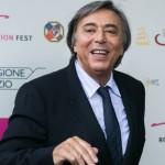 """Roma Fiction Fest, Carlo Freccero: """"Nulla è più vero della fiction"""""""