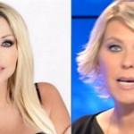 Domenica Sportiva: Sabrina Gandolfi non commenta le critiche di Paola Ferrari
