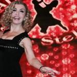 Ballando, scopri la nuova maestra di danza e i video di presentazione del cast