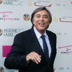 Roma Fiction Fest, maratone di The Walking Dead e House of Cards per il festival di Freccero