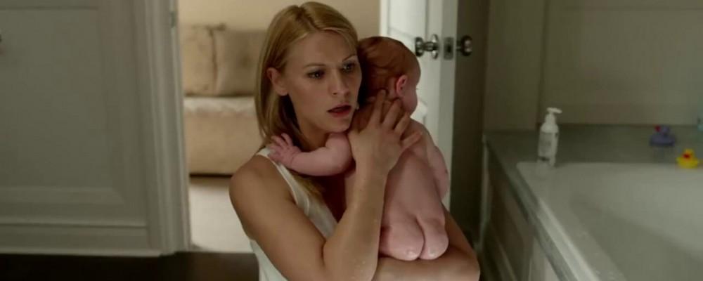 Homeland, il trailer esteso della quarta stagione: inizia l'era post-Brody